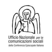 itds15-logos-unc-300x300